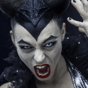 Halloween a Oltheatre al De Sica | Spectraculum