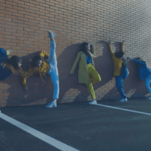 La danza dei Plus(m)on Group di Annarita Larghi torna dal vivo a Oltheatre