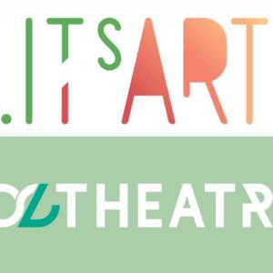 Oltheatre entra a far parte di ITsART, il nuovo palcoscenico virtuale promosso dal Ministero della Cultura