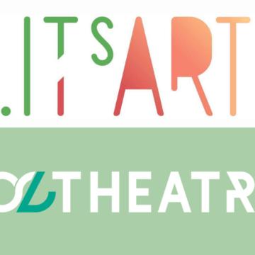 Oltheatre su ITsART! promosso dal Ministero della Cultura